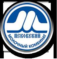 Псковский молочный комбинат